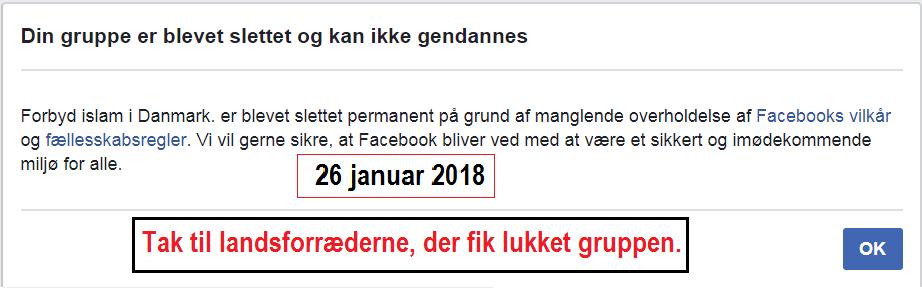 FB-censur